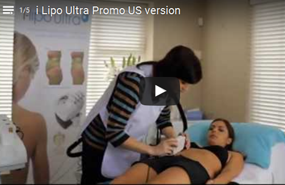 i-Lipo An Alternative to Liposuction
